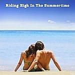 Ewald Kegel Riding High In The Summertime