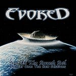 Evoked Sign Of The Seventh Seal Chapter One: The New Sessions