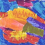 Ewald Kegel Magic Colors