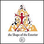 The Evolutionaries The Shape Of The Exterior