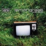 Lemongrass Lumière Obscure