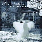 Cherie Lassiter Kiss Of Eden