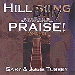 Gary Hillbilly Praise! Vol. 1