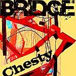 Bridge Chesty - EP