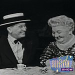 Maurice Chevalier I Remember It Well (Performed Live On The Ed Sullivan Show /1958)