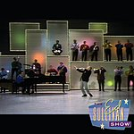 Xavier Cugat Brazil (Performed Live On The Ed Sullivan Show /1955)