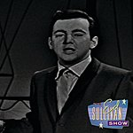 Bobby Darin Beyond The Sea (Performed Live On The Ed Sullivan Show /1960)