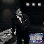 Sammy Davis, Jr. Birth Of The Blues (Performed Live On The Ed Sullivan Show /1963)