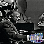 Count Basie Back To The Apple (Performed Live On The Ed Sullivan Show /1959)