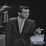 Bobby Darin Dream Lover (Performed Live On The Ed Sullivan Show /1959)