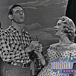 Dreamweavers It's Almost Tomorrow (Performed Live On The Ed Sullivan Show /1956)