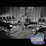 Stan Kenton Maria (Performed Live On The Ed Sullivan Show /1963)