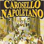Nino Delli Carosello Napoletano