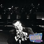 Harry James Blues For Sale (Performed Live On The Ed Sullivan Show /1967)