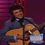 Sonny James My Love (Performed Live On The Ed Sullivan Show /1970)
