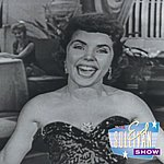 Teresa Brewer Gonna Get Along Without Ya Now (Performed Live On The Ed Sullivan Show /1956)