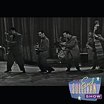 The Champs Tequila (Performed Live On The Ed Sullivan Show /1958)