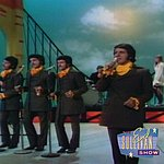 The Brooklyn Bridge Worst That Could Happen (Performed Live On The Ed Sullivan Show /1968)