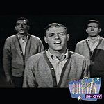 Chad Mitchell Trio Blowin' In The Wind (Performed Live On The Ed Sullivan Show /1963)