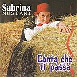 Sabrina Musiani Canta Che Ti Passa