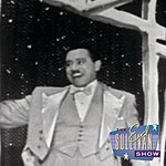 Cab Calloway It Ain't Necessarily So (Performed Live On The Ed Sullivan Show /1957)