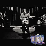Buddy Holly & The Crickets Oh, Boy! (Performed Live On The Ed Sullivan Show /1958)