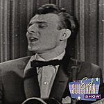Charlie Gracie Butterfly (Performed Live On The Ed Sullivan Show /1957)