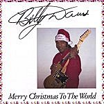 Billy Davis, Jr. Merry Christmas To The World