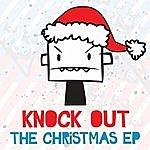 Knockout Christmas EP