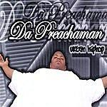 Bigal Da Preachaman