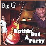 Bigg Nothin' But A Party