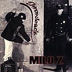 Milo Z Throwback