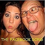 Jim Femino The Facebook Song (I Saw Your Face On Facebook)