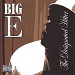 Big-E The Designated Hitter
