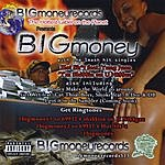 Big Money Hot Sh*t Im Shi$$in On U Ni$$az