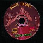 Sir Victor Uwaifo Love & Romance