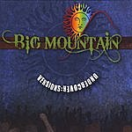Big Mountain Versions Undercover