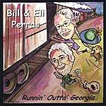 Bill Runnin' Outta' Georgia
