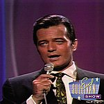Robert Goulet The Impossible Dream (Performed Live On The Ed Sullivan Show /1967)