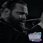 Al Hirt When The Saints Go Marching In (Performed Live On The Ed Sullivan Show /1962)