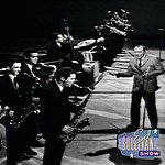 Woody Herman Caledonia (Performed Live On The Ed Sullivan Show /1950)