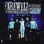 Delirious? Farewell Show