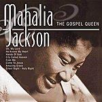 Mahalia Jackson The Gospel Queen