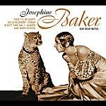 Josephine Baker Sur Deux Notes