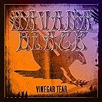 Havana Black Vinegar Tear (Single)
