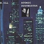 Bill Atomic Dustbuster