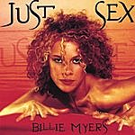 Billie Myers Just Sex