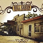 Bill Green Dang These Texas Honky Tonks