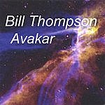 Bill Thompson Avakar