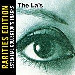 The La's The La's (Rarities Edition)